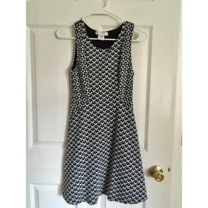 Cute urban outfitters dress